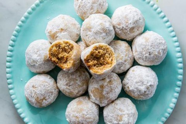 Арменски сладки