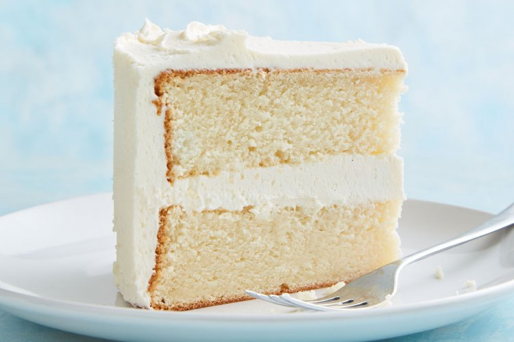 Пясъчна торта