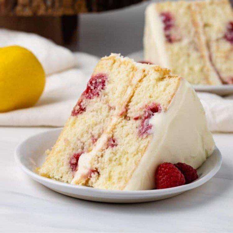 Миланова торта